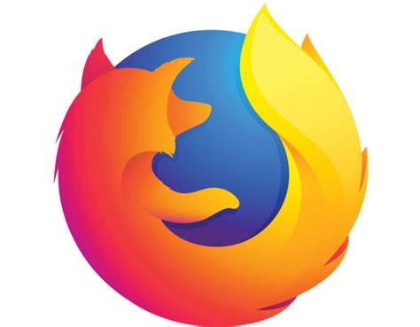 firefoxicon.jpeg