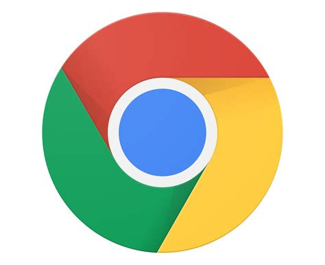 chromeicon.jpeg
